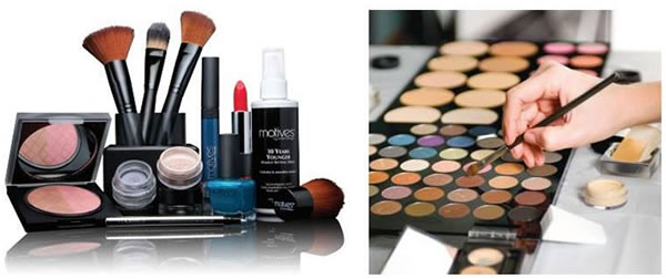 Shop For Motives Cosmetics Motives Cosmetics by Loren Ridinger