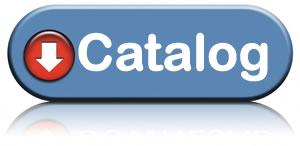 Order Catalog