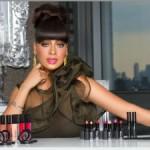 shop-la-la-cosmetics