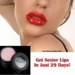 Motives 40FY Lip Treatment