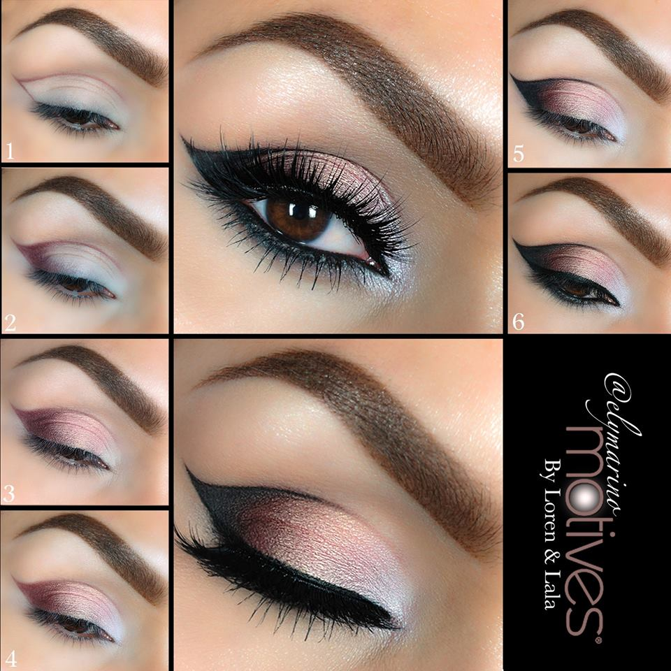 Discounts average $8 off with a Motives Cosmetics promo code or coupon. 22 Motives Cosmetics coupons now on RetailMeNot.