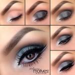 Motives Beauty Weapon Palette