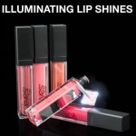 Motives Illuminating Lip Shines