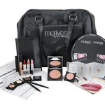 motives-beauty-advisor-Starter-kit