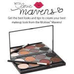 Our Motives Mavens Element Palette is Now Available