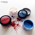 Motives NEW Paint Pot Mineral Eye Shadows