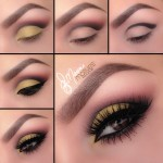 Motives Cosmetics for St. Patricks Day