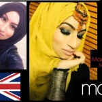 Motives Cosmetics Beauty Advisor United Kingdom