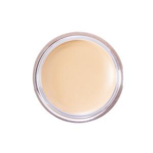Motives Crème Concealer in Amber