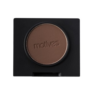 Motives Pressed Eye Shadow chocolight