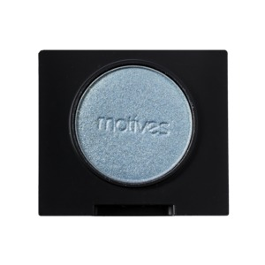 Motives Pressed Eye Shadow