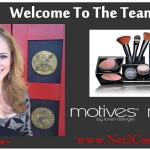 Motives Beauty Consultant  Florida
