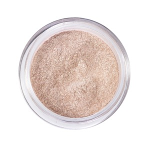 Motives Paint Pot Mineral Eye Shadow allure