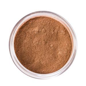 Motives for La La Mineral Bronzing Shimmer Powder single-jar-032-oz9-g