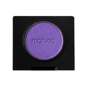 Motives Pressed Eye Shadow - fantasy