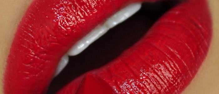 10% Off Any Motives Lipstick Order