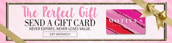 motives-gift-card