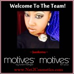 Welcome To The Motives for La La Team Atlanta, GA.
