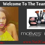 Motives for La La Beauty Advisor Charlotte, NC.